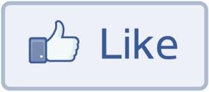 Like = Share